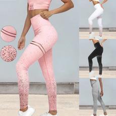 Leggings, sport legging, Yoga, pants