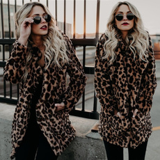 fauxfurjacket, Fashion, fur, Winter