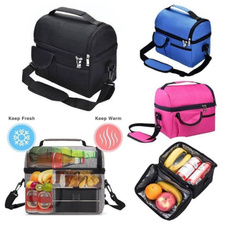 foodcooler, Box, Totes, Travel