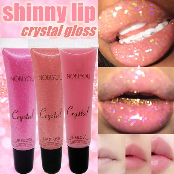 lipenhancer, liquidlipstick, Lipstick, lipplumperglos