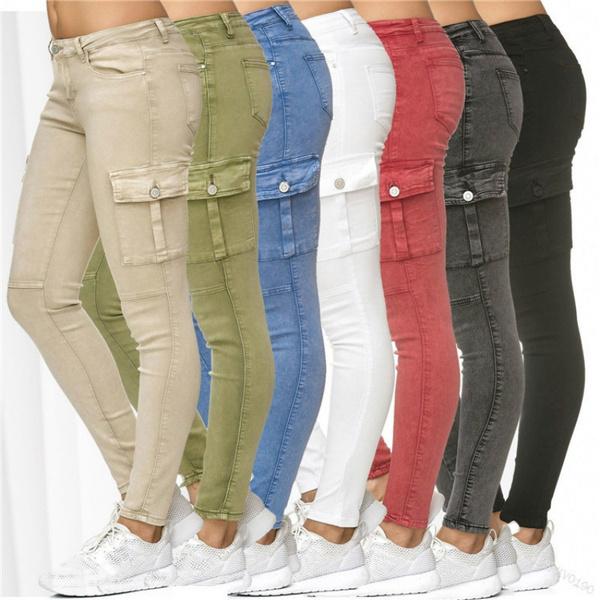 pencil, Leggings, trousers, Casual pants