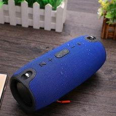 jblspeaker, Rechargeable, showerspeaker, waterproofspeaker