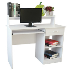 Home & Kitchen, Office, drawer, Home & Living
