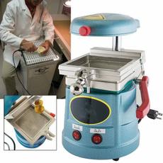 vacuumformingmachine, Machine, Vacuum, dentallabequipment