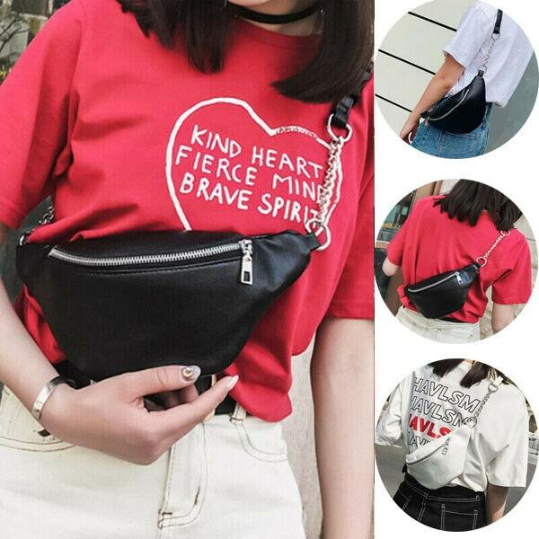 Fashion Accessory, waistpurse, luggageampbag, money belt