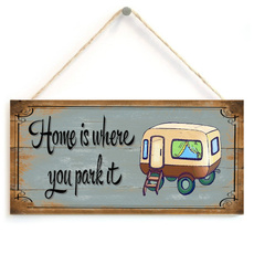 Home & Kitchen, Gifts, Home & Living, sign