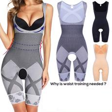 slimmingshapewear, bodysuitswomen, openbustbodysuitshapewear, fullbodyshapewear