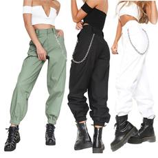 trousers, bottomsforwomen, pants, hiphoppantswomen