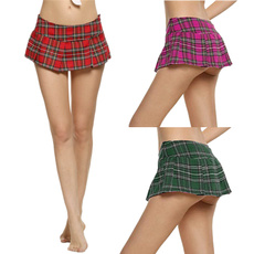 Fashion Skirts, Fashion, lowwaistskirt, Mini