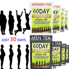 healthyslimming, naturalweightlosstea, loseweight, Beauty