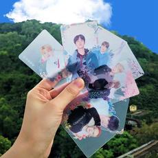 K-Pop, kpopposter, btsphotocard, photocard