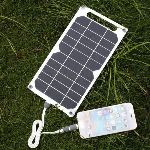 panelcharger, chargingpanel, Outdoor, powerpanelcharger