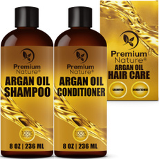 arganoilshampoo, arganoil, arganoilconditioner, hairset
