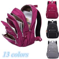backpacks for men, black backpack, Computers, school bags for women