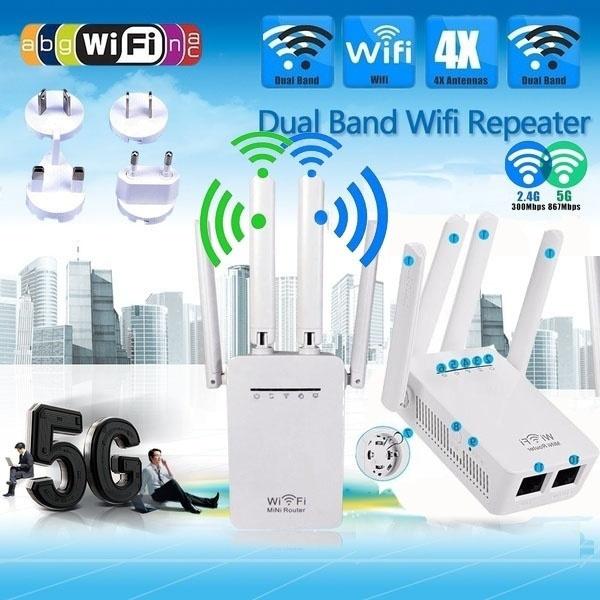 best wifi extender 2020