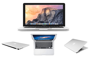 refurbishedapple, applemacbook, macbookpro, Laptop Computers