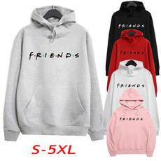 hoody sweatshirt, Pocket, hooded, pullover hoodie