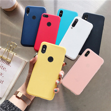 case, huaweiy72018case, huaweiy72019case, Food