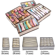 Box, Fashion, Storage, Cabinets