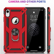case, iphone, Phone, Mobile