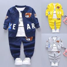 kidsouterwear, cardigan, kidscardigan, Spring