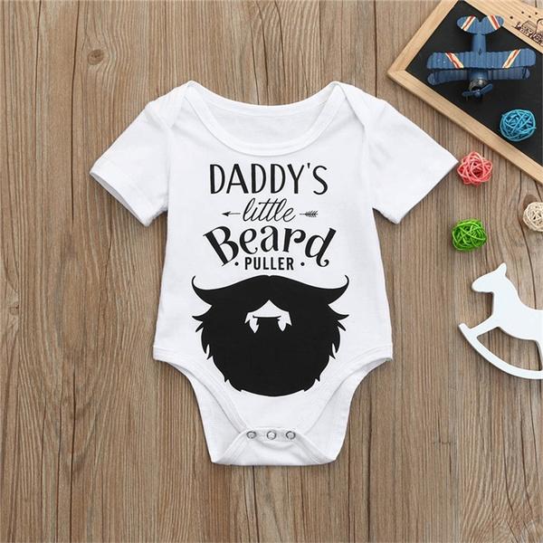 Daddys Other Chick Babys Boys /& Girls Short Sleeve Bodysuit Baby Onesie And Tshirt