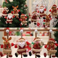 snowman, cute, Home Decor, doll