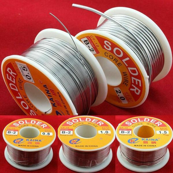 electricalwire, tinleadsoldering, solderingwirereel, solderwire