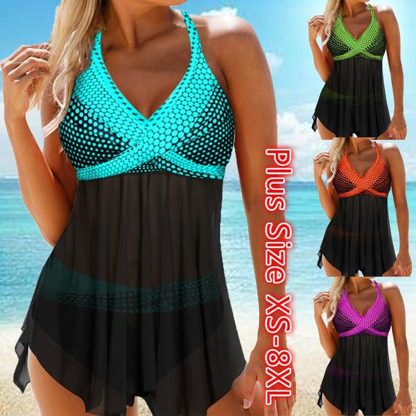 Bikinis Set, women beachwear, Bikini swimwear, bandage bikini
