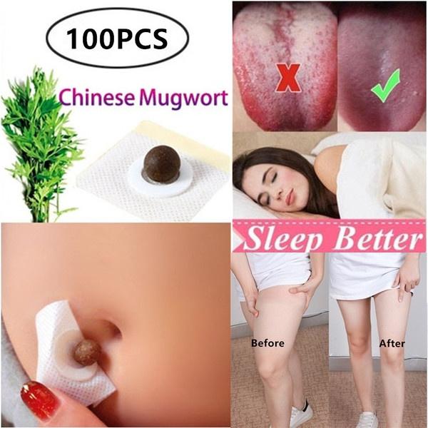 beautyampfashion, slimmingshapewear, Chinese, fatweightlo