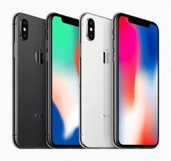 iphone 5, cellphone, Smartphones, refurbished