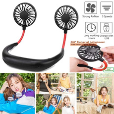 Mini, Outdoor, usb, minifan