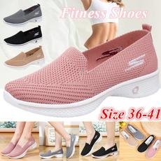 womenshoesplussize, Yoga, Fitness, flat shoe