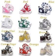Baby Shoes, toddler shoes, cribshoe, babyboyshoe