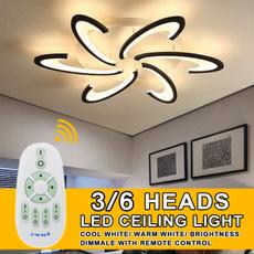 ledceilinglight, ceilinglamp, livingroomlight, chandelierlight