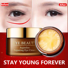 antiwrinkleeyecream, antiageingcream, antiwrinklefacecream, eye