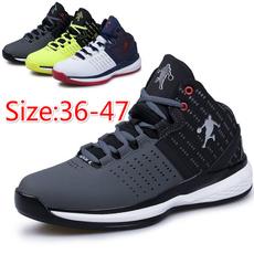code promo 6a1c1 9200f Basket Air Max | Wish