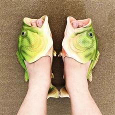 Summer, Sandals, summersandal, uniqueshoe