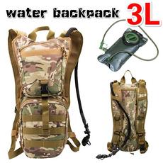 campingwaterbackpack, hikingwaterbackpack, camelbackwaterbag, Capacity