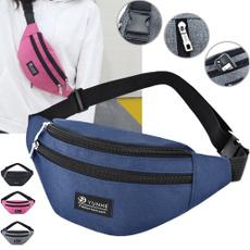 Sport, unisexbag, Bags, purses