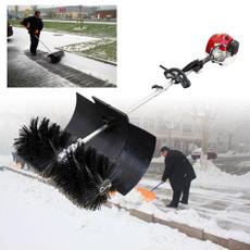 sweeper, nylonbrush, Home Decor, snowsweeper