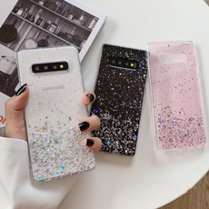 case, samsungs10case, Bling, samsungs9pluscase