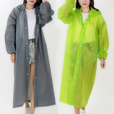 Fashion, Coat, ladiesraincoat, raincoat