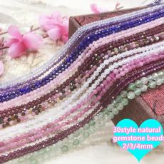 jewelrybead, Fashion Accessory, beadsforbracelet, Jewelry