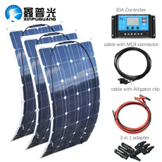 solarcell, solarsystem, solarpanelcharger, solarpanelbattery