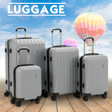 trolleycase, suitcasetag, Abs, Jewelry