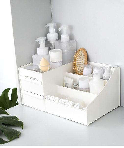 Box, mobilephonesundrie, Makeup, Beauty