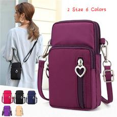 Mini, minisportsbag, Bags, mobilephonebagsampcase