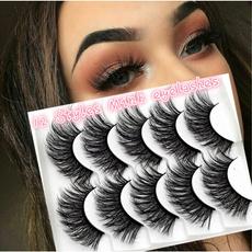 Eyelashes, Beauty Makeup, Makeup, eye