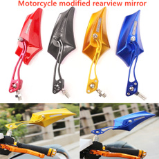 motorcycleaccessorie, sidemirror, motorcyclesidemirror, Simple